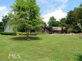 421 Purcell Rd - Photo 5