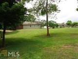421 Purcell Rd - Photo 51