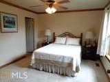 421 Purcell Rd - Photo 53