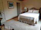 421 Purcell Rd - Photo 54