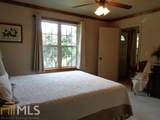 421 Purcell Rd - Photo 55