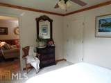 421 Purcell Rd - Photo 59