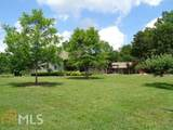 421 Purcell Rd - Photo 6