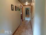 421 Purcell Rd - Photo 61
