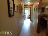 421 Purcell Rd - Photo 63