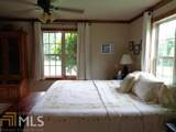 421 Purcell Rd - Photo 64
