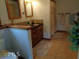421 Purcell Rd - Photo 68