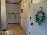 421 Purcell Rd - Photo 69