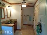 421 Purcell Rd - Photo 70