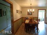 421 Purcell Rd - Photo 72