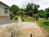 421 Purcell Rd - Photo 77