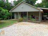 421 Purcell Rd - Photo 79