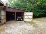 421 Purcell Rd - Photo 82