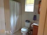 421 Purcell Rd - Photo 85