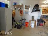 421 Purcell Rd - Photo 86