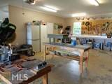 421 Purcell Rd - Photo 87