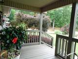 421 Purcell Rd - Photo 9