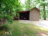 421 Purcell Rd - Photo 94