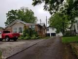 632 West Louise - Photo 40