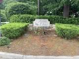 2114 Arbor Oaks Dr - Photo 23