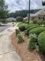 2114 Arbor Oaks Dr - Photo 25