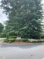 2114 Arbor Oaks Dr - Photo 26