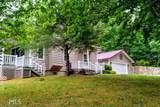 1376 Deerfield Rd - Photo 2