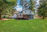 3232 Sewell Mill Rd - Photo 41