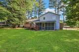 3232 Sewell Mill Rd - Photo 42