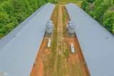 501 Homer Farm Rd - Photo 4