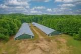 501 Homer Farm Rd - Photo 6