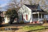 413 Calhoun Ave - Photo 6