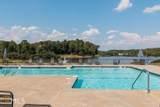 600 Lake Overlook Dr - Photo 49