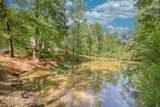1940 Honey Creek Rd - Photo 8