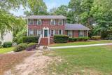 3130 Summit Place Dr - Photo 1