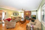 3130 Summit Place Dr - Photo 10