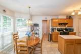 3130 Summit Place Dr - Photo 12
