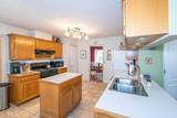 3130 Summit Place Dr - Photo 13