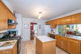 3130 Summit Place Dr - Photo 15