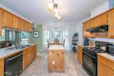 3130 Summit Place Dr - Photo 16