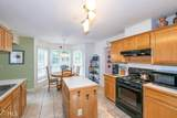 3130 Summit Place Dr - Photo 17