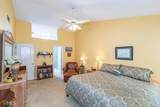 3130 Summit Place Dr - Photo 20