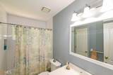 3130 Summit Place Dr - Photo 26