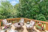 3130 Summit Place Dr - Photo 29