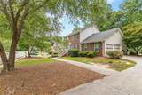 3130 Summit Place Dr - Photo 3