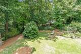 3130 Summit Place Dr - Photo 31