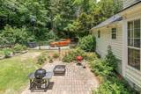 3130 Summit Place Dr - Photo 32