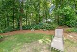 3130 Summit Place Dr - Photo 33