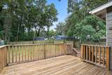 1521 Marbut Ave - Photo 23