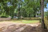 1521 Marbut Ave - Photo 29